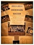soccer-awards