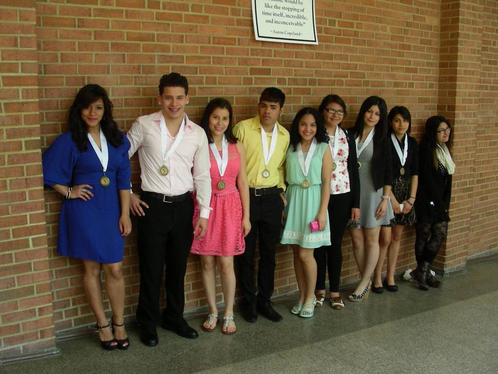 2014-hispanic-student-recognition