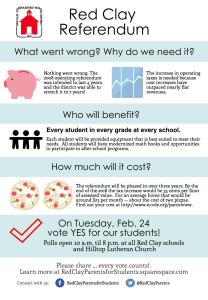 referendum-infographic-finances