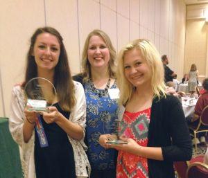 2015-zerbe-student-awards